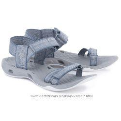 Жіночі сандалі COLUMBIA SUNBREEZE VENT BL2678 411