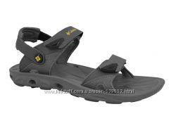 Чоловічі сандалі COLUMBIA COLUMBIA TECHSUN INTERCHANGE  BM4452 030