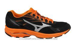 Мужские кроссовки для бега MIZUNO WAVE ADVANCE 2  J1GE154903