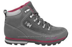 Женские зимние ботинки Helly Hansen Forester 10516 723