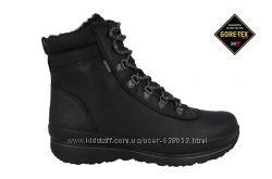 Женские ботинки Ecco Hill  243063 57341