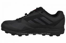 58960e5cabfe Мужские кроссовки Adidas Terrex Trailmaker AQ2537, 2420 грн. Мужские ...