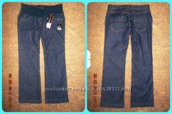 джинсы для беременных, GEORGE, 14 р-р