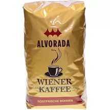 Акция Кофе Alvorado Brasil зерно