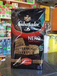 Ambassador Nero