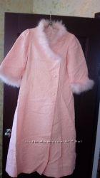 Шикарный халат
