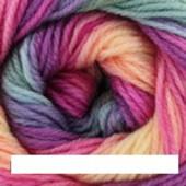 Продам пряжу для вязания