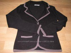 трикотажный пиджак Sela