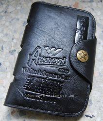 �������� ������� ������� �������� Armani ������ ��55