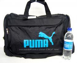 ������� �������� ����� Puma. ���������� �����. ����� � ������. ���55