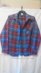 Фирменные рубашки 11-14 лет MARIONS, ENCORE
