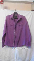 Рубашка SPRINGFIELD размер S, 13-15 лет