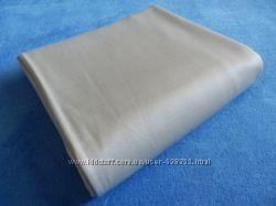 Ткань трикотаж серый