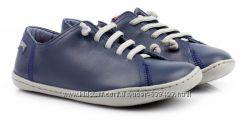Ботинки для мальчика CAMPER AN72