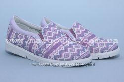 Новые туфли Королева Красоты B&G ZH17190-29 Размеры27