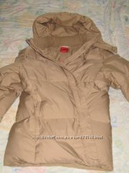 Esprit  куртка- пуховик  50-52 р.  оригинал Германия