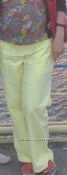 Отличные летние брюки для беременной