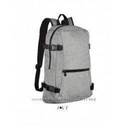Рюкзак из полиэстера 600d арт. 01394