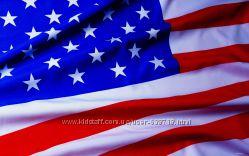 Заказы в американских интернет-магазинах без комиссии, с учетом всех скидок