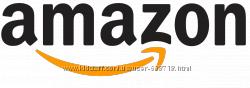 Amazon без комиссии, есть Прайм