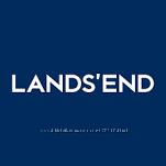 Landsend US без комиссии