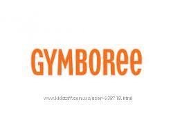 Gymboree -15 процентов дополнительно от цен на сайте