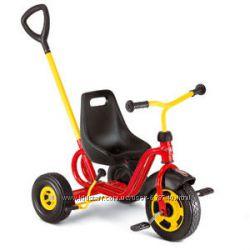 Puky cdt велосипед трьохколісний трехколесный