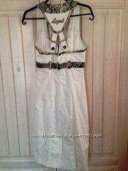 Стильное платье -футляр Lasagrada