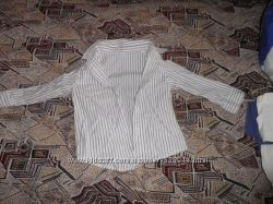 Рубашка на рост 83-89 см