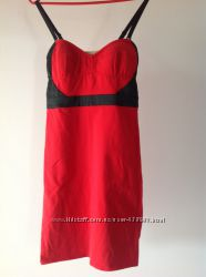 Платье Victorias Secret, S