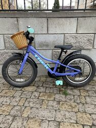 Велосипед Trek Precaliber 16