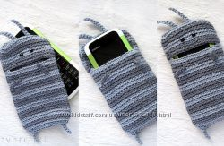 Эксклюзивные чехлы для планшетов. телефонов