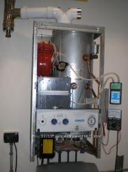 Ремонт газовых котлов 067 315-00-40