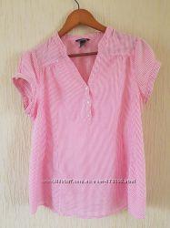 Нежная блузочка для мамочки