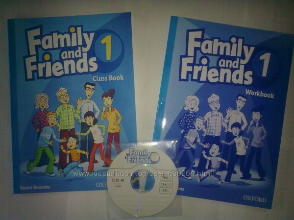 family and friends 1 workbook pdf
