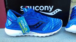 Saucony Kineta RELAY беговые кроссовки