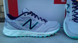 New Balance 590 AT US7 p. 38 24cm. Беговые кроссовки
