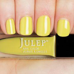 Julep Dawn  It Girl лак для ногтей