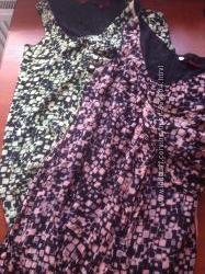 Стильные модные платья итальянского бренда  Missoni