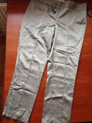 Практичные шорты-бриджи BGBGMAXAZRIA