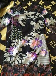 Фирменные платья ETRO