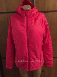 Фирменная оригинальная курточка ADIDAS
