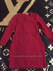 Стильное красивое платье MIU MIU
