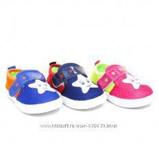 СП ВОЛГОШУЗ обувь для детей и взрослых по ценам мелкого опта. Сбор