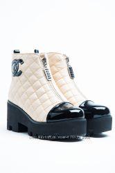 женская и мужская обувь без сбора ростовок