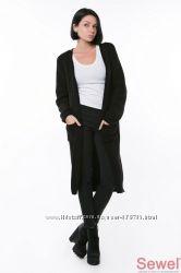 Женская одежда Sewel 10