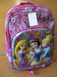 Рюкзак Принцессы