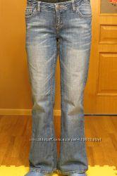 Джинсы Esprit, размер US 11
