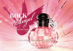 Rock Angel Oriflame