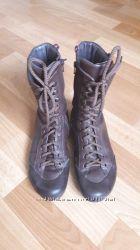 Ботинки Camper 25, 5 см бу